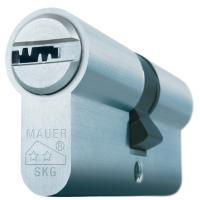 Cylindre MAUER Elite 1
