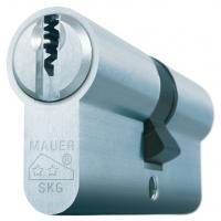 Cylindre MAUER MLS