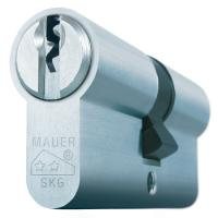 Cylindre MAUER S1